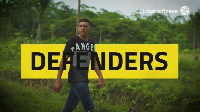 SOCIAL_FILM_DEFENDERS_ANNUAL_REPORT_2019_LAUNCH_VIDEO_LANDSCAPE