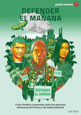 REPORT _MEDIUM RES_DEFENDERS_DEFENDING_TOMORROW_SPANISH